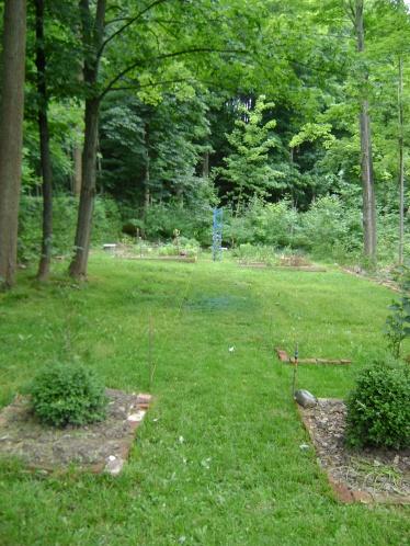 gardenAug09 105
