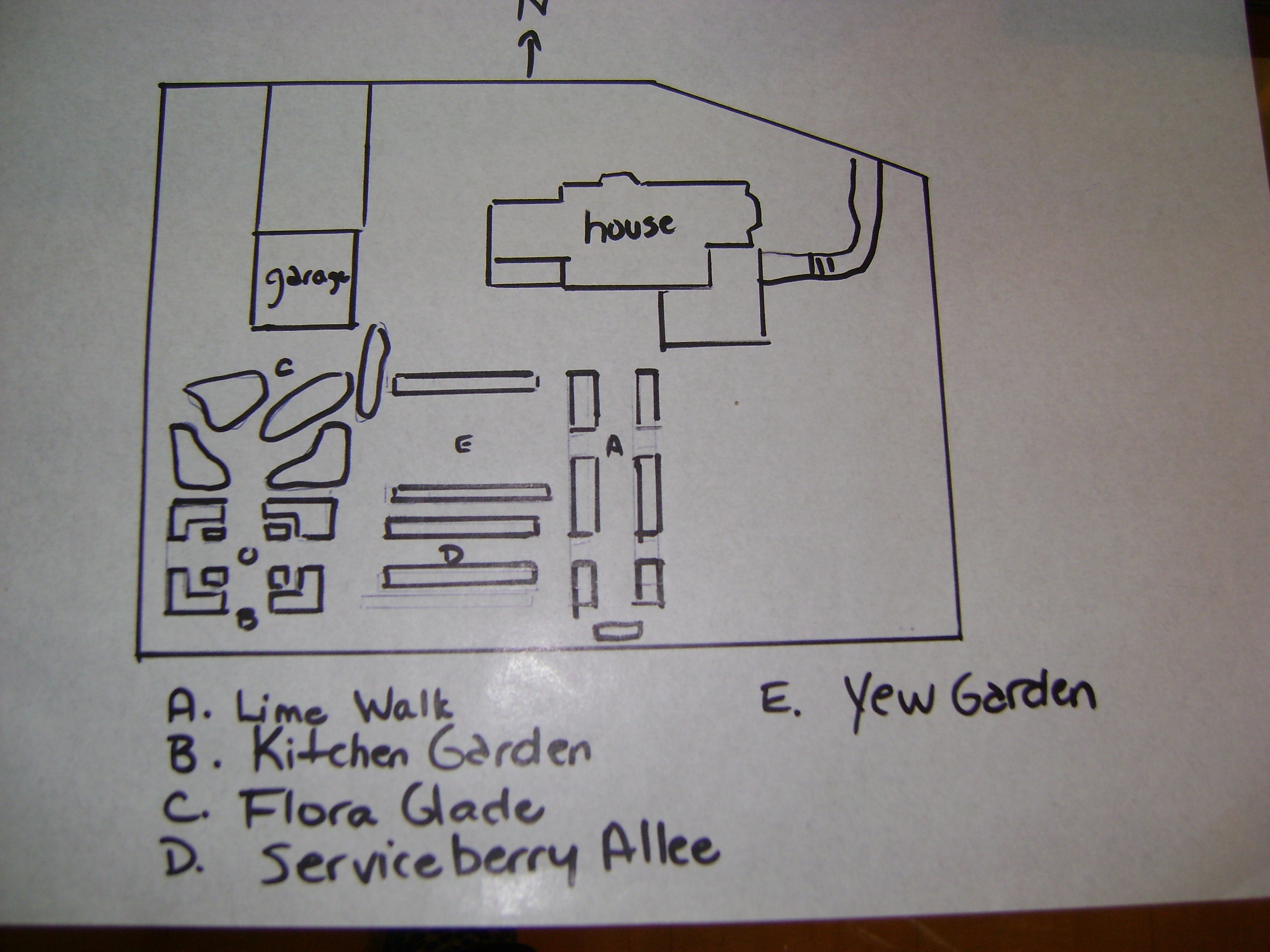 gardenoct09 021 jacobs mileage master wiring diagram troubleshooting diagrams jacobs electronics mileage master wiring diagram at mifinder.co