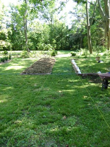 gardenSept09 053