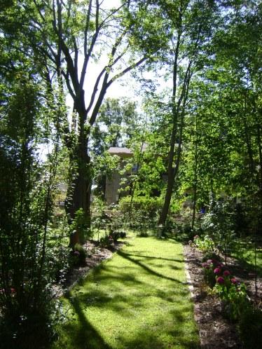 gardenSept09 085