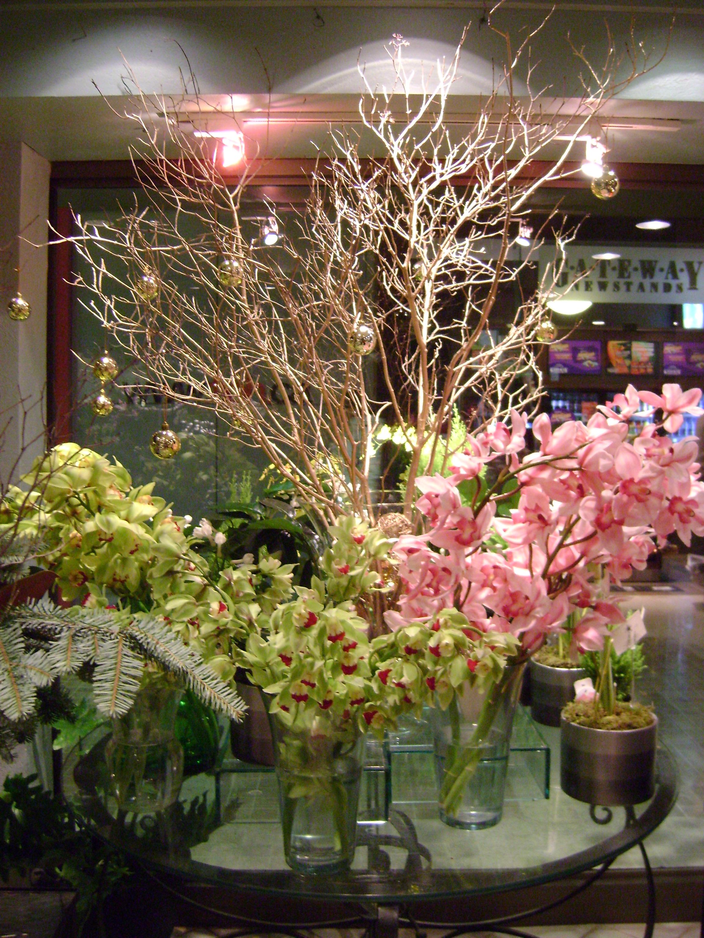 california florist garden grove