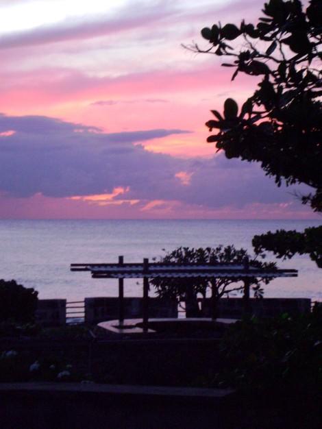 Barbados 108